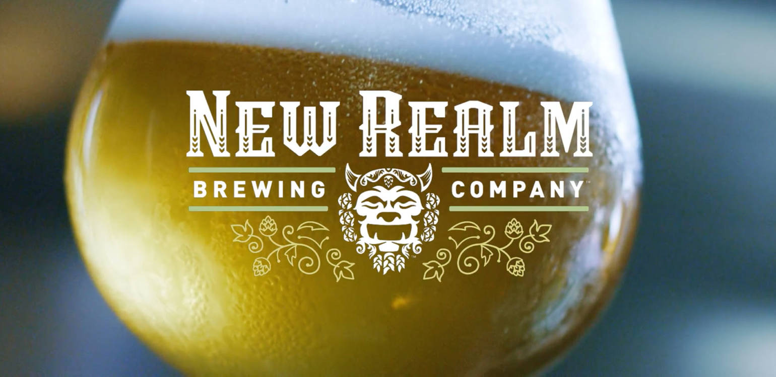 New Realm Brewing COVID-19 Update