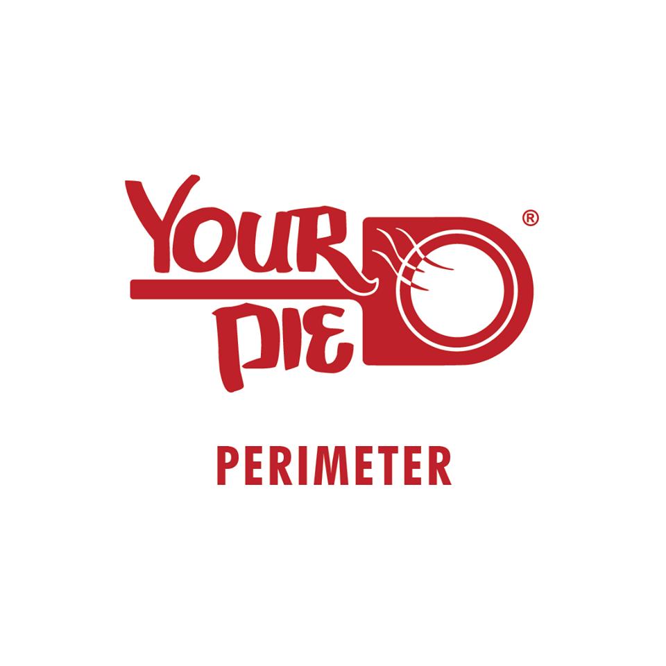 Your Pie Perimeter