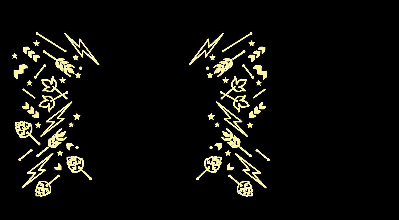 Lotp Pattern