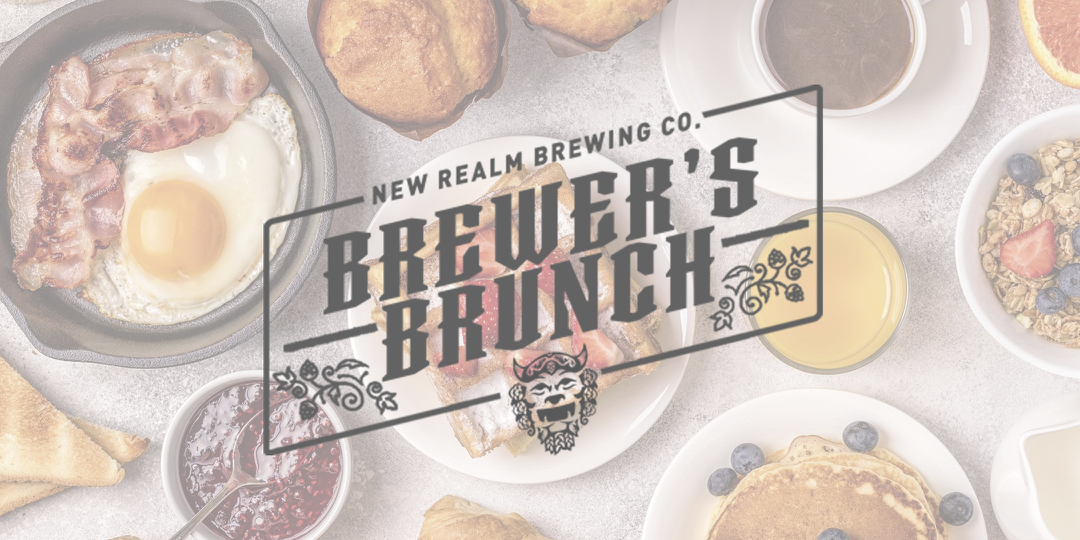 Brew Brunch Eventbrite