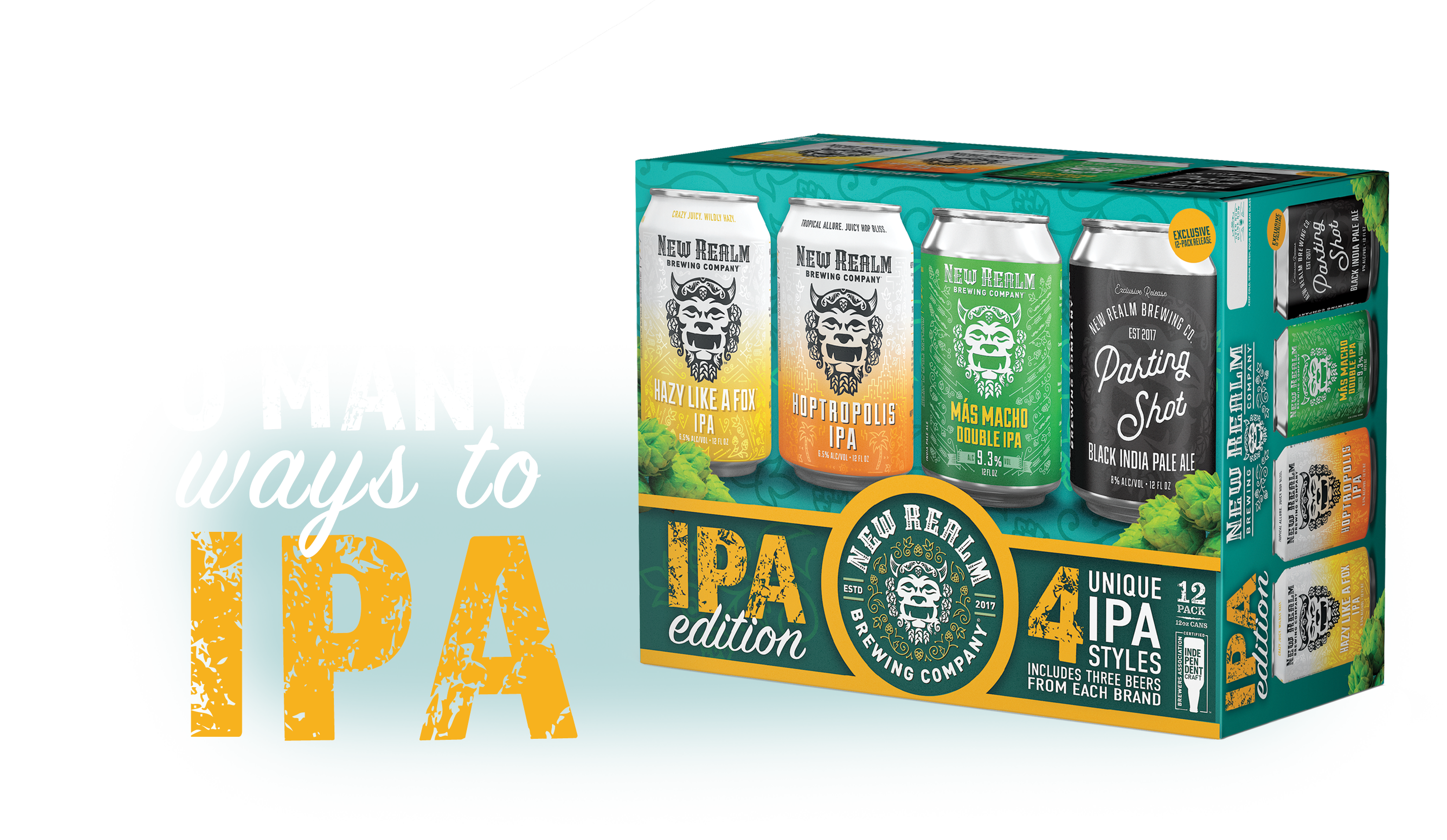 IPA Edition Webslider Content