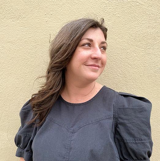 Katherine D SAV Manager