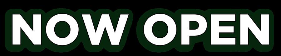 NowOpen 06